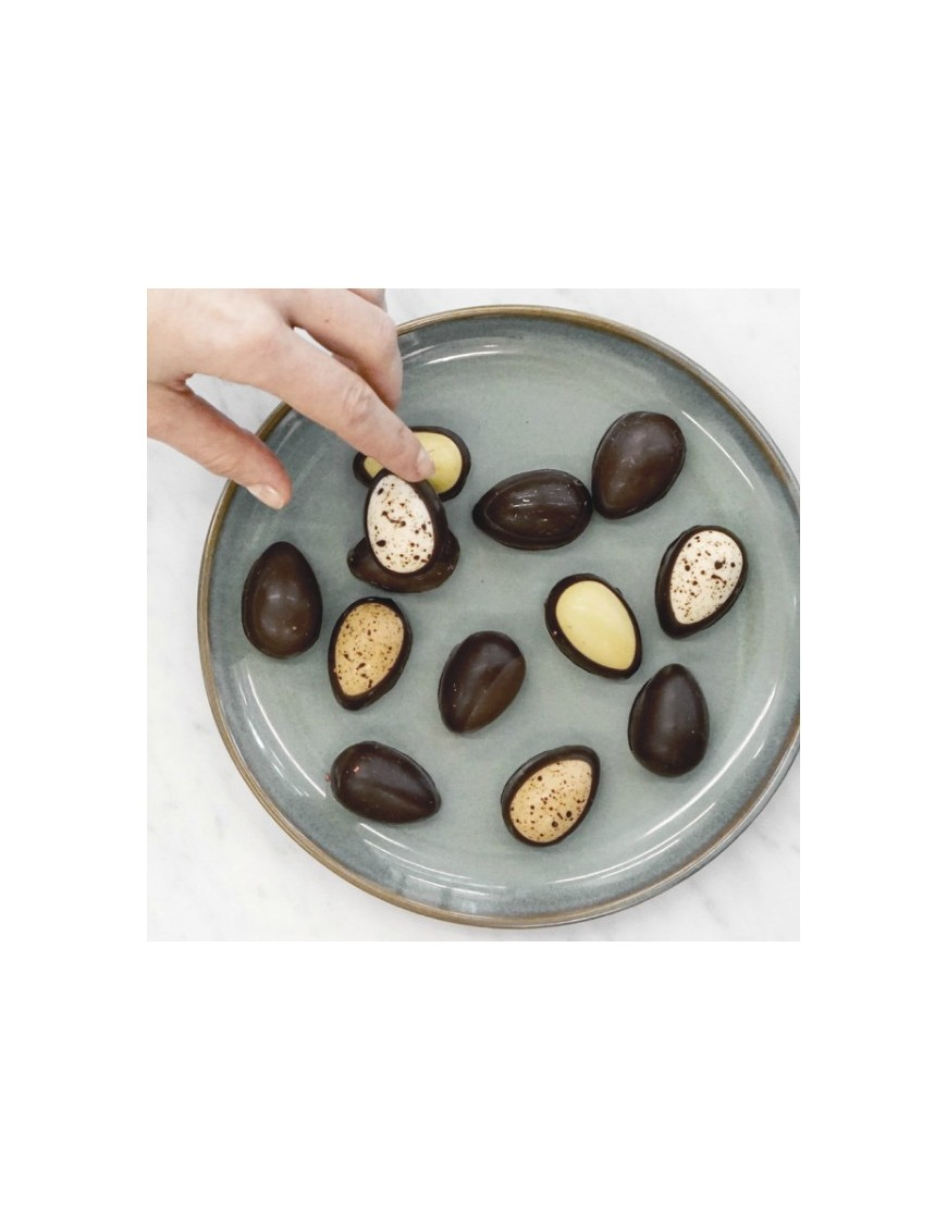 """Ferm Living Assiette Neu Plate Small"""" Ø: 22 cm"""