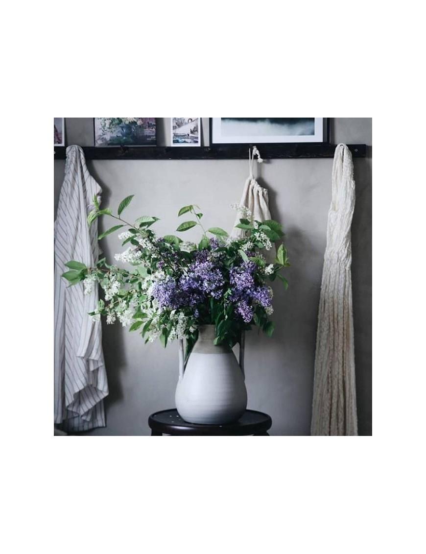 "Vase ""Sorrento"" Byon / On Interior"