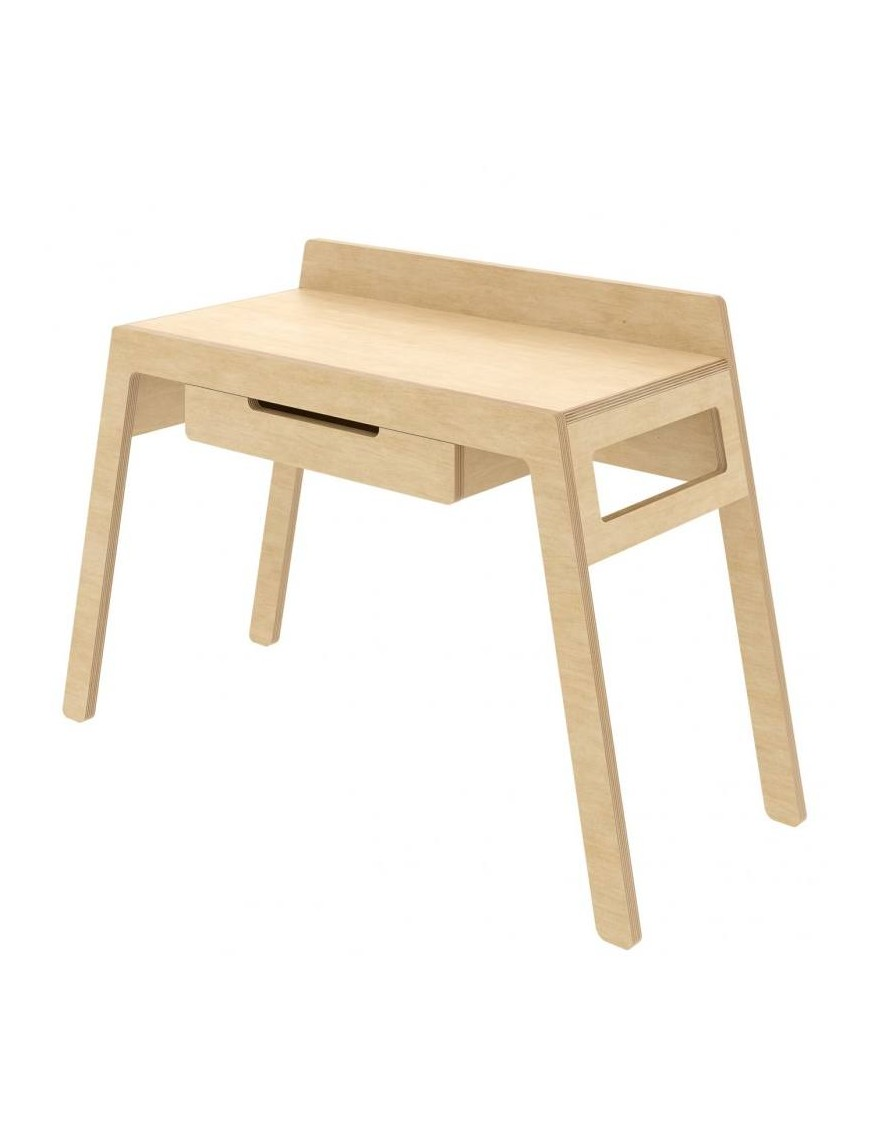 "Bureau enfant design : ""Flex handy"" - Nuki"