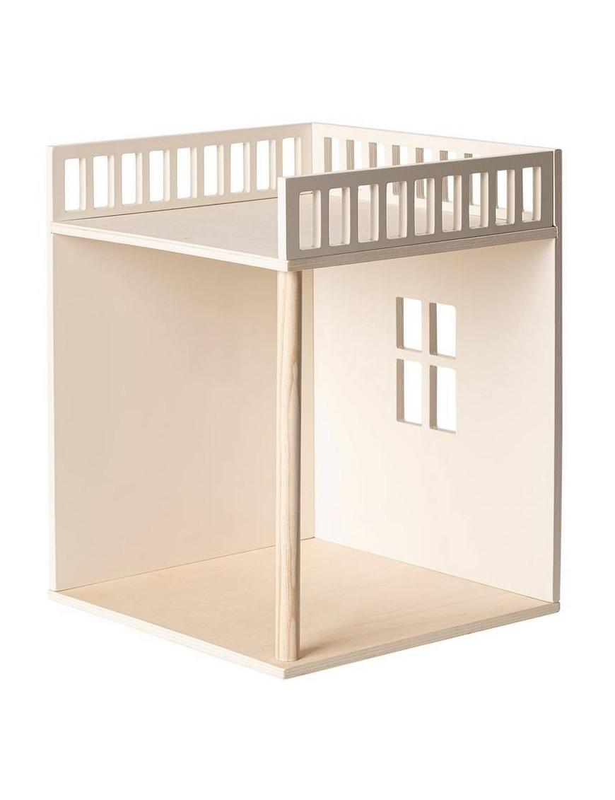 MAILEG house : bonus room