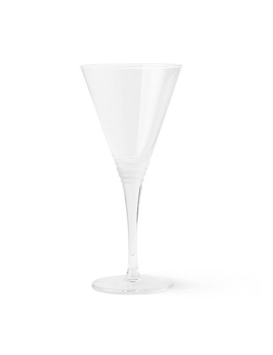 HK Living - verre à cocktail gravé