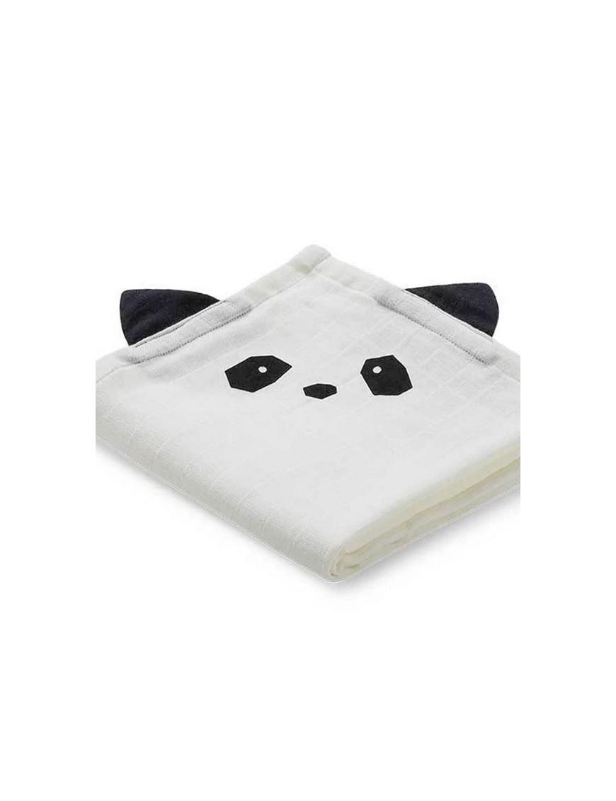 "Liewood lange panda (x2) ""Hanna"""