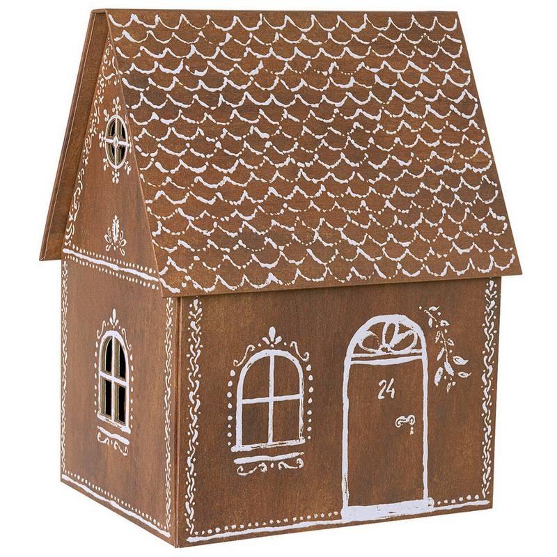 Maileg maison gingerbread
