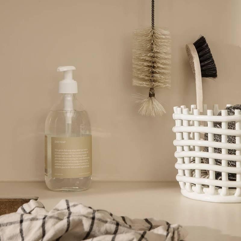 Ferm Living liquide vaisselle naturel
