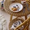 """Bloomingville mini chaise en rotin """"Hortense"""""""