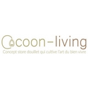 COCOON LIVING